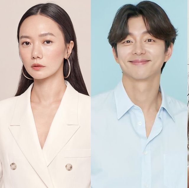 2021年韓劇必追清單!全智賢、孔劉、朱智勛、裴斗娜等電影巨星加入小螢幕混戰