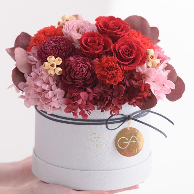 Flower, Pink, Flowerpot, Cut flowers, Plant, Centrepiece, Petal, Floral design, Flower Arranging, Artificial flower,