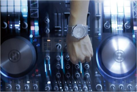 Electronics, Audio equipment, Mixing console, Technology, Electronic device, Cdj, Stereophonic sound, Multimedia,