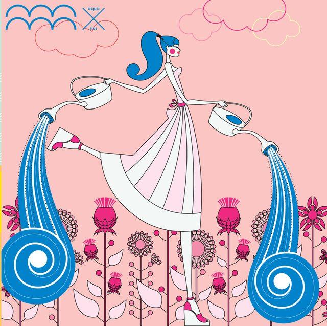 Cartoon, Illustration, Graphic design, Art,