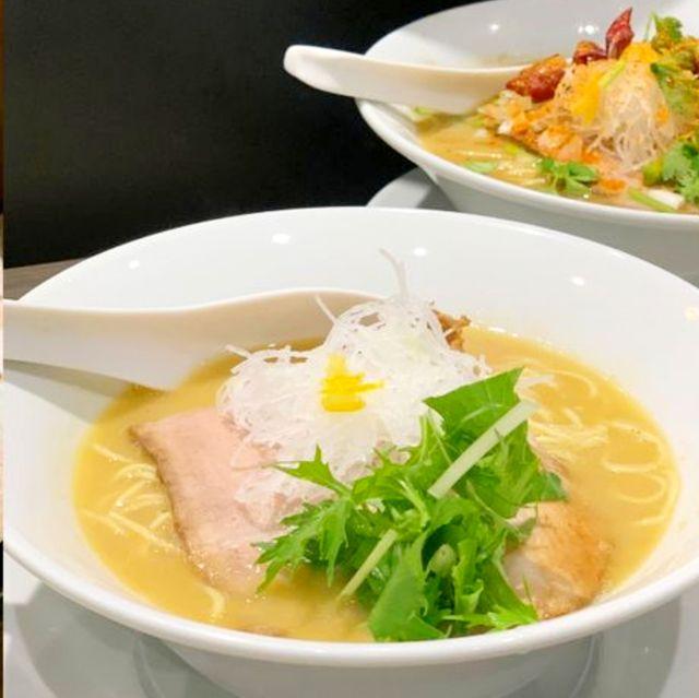Dish, Food, Cuisine, Ingredient, Produce, Brunch, Poached egg, Comfort food, Vietnamese food,