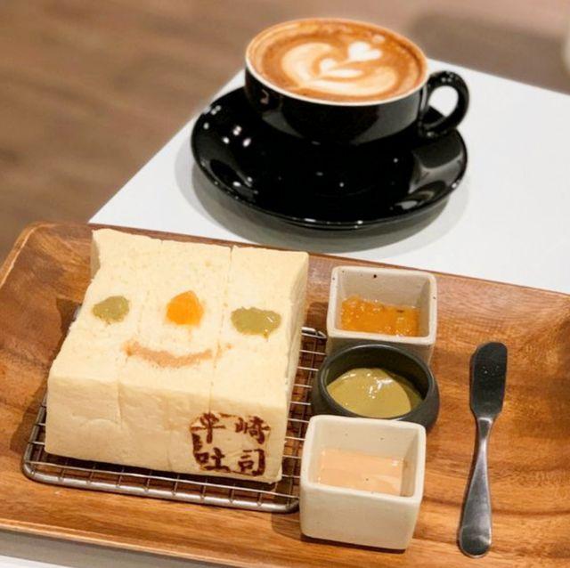 Cuisine, Food, Japanese cuisine, Dish, Drink, Comfort food,