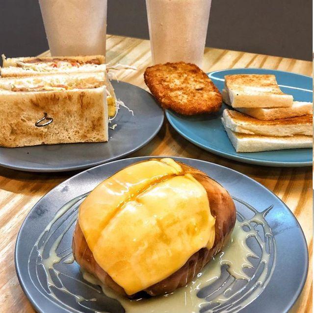 Dish, Food, Cuisine, Meal, Ingredient, Brunch, Comfort food, Produce, Breakfast, Lunch,