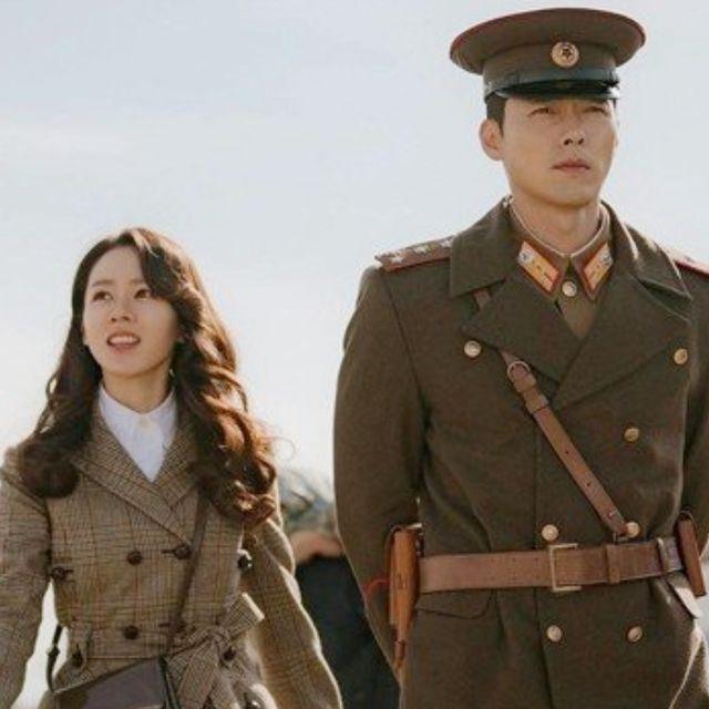 netflix必看「最強十大韓劇」!時代雜誌推薦的超認真追劇排行榜,你看過幾部?