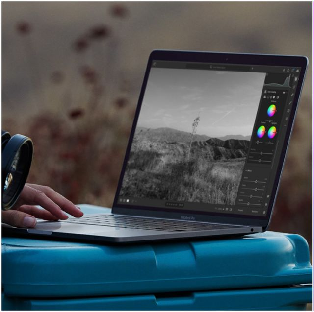 2020全新macbook air macbook pro介紹+價格