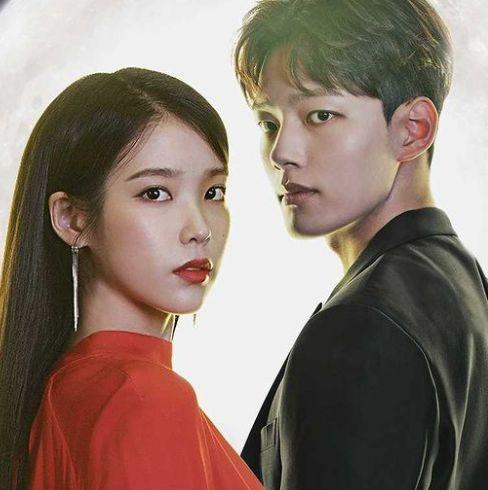 「u next」で視聴可能なオススメ韓国ドラマを厳選してご紹介。『太陽の末裔 love under the sun』、『ホテルデルーナ』、『麗<レイ>~花萌ゆる8人の皇子たち~』など、他のストリーミングサイトでは視聴することができないものもあるので、ぜひチェックしてみて♡
