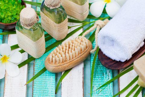 敏感肌,保濕,皮膚乾癢,保濕乳霜,乳液,乾肌,鎖水,保養,去角質,洗臉,洗面乳,含皂,冰河醣蛋白保濕霜,契爾氏,KIEHL'S,beauty