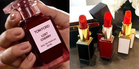 Red, Lipstick, Cosmetics, Beauty, Lip, Product, Material property, Liquid, Gloss, Tints and shades,