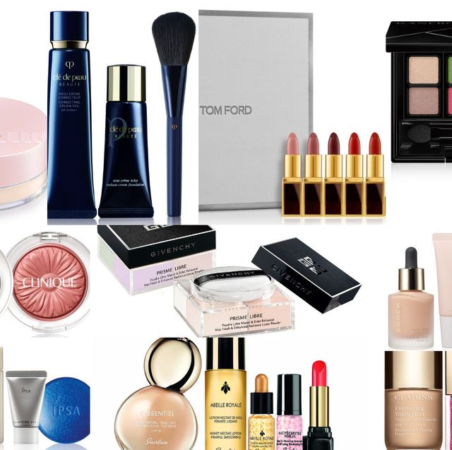 Product, Cosmetics, Beauty, Eye shadow, Eye, Tints and shades, Material property, Makeup brushes, Liquid, Brand,