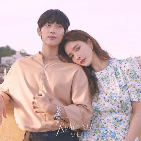 netflix韓劇《奔向愛情 run on》10大樸實台詞中的潛藏的深刻情感!