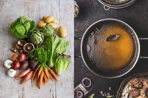 減肥,飲食,營養,生活習慣,beauty
