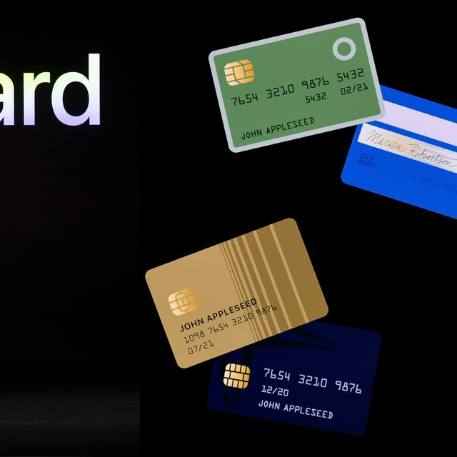 Product, Brand, Technology, Payment card, Material property, Credit card, Font, Logo, Electronic device, Label,