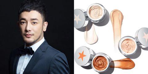 Cup, Ear, Coffee cup, Drink, Coffee,