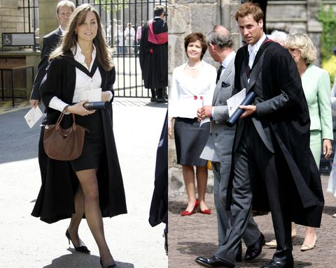 Street fashion, Clothing, Fashion, Outerwear, Uniform, Footwear, Coat, Event, Costume, Style,
