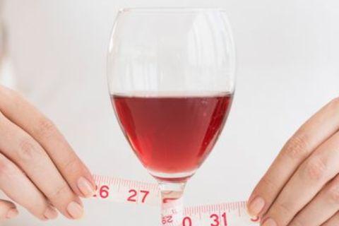 小腹,減肥,瘦身,新陳代謝,飲食,運動,甲狀線,壓力型小腹,紅酒型小腹,beauty