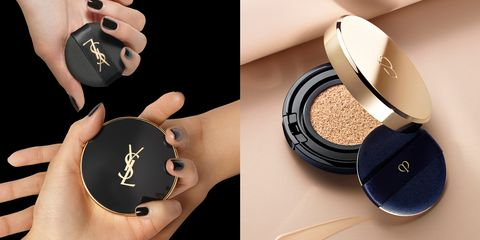Skin, Beauty, Cosmetics, Nail, Material property, Fashion accessory, Hand, Finger, Eye shadow, Beige,