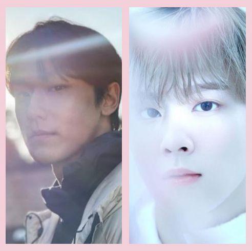 韓流好きライターが注目!今押さえておきたい韓国人俳優7選