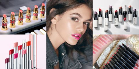 Hair, Lip, Red, Beauty, Eyebrow, Lipstick, Product, Cosmetics, Brown, Material property,