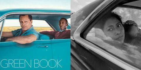 Motor vehicle, Vehicle door, Vehicle, Car, Driving, Family car, Automotive design, Luxury vehicle, Photography, Automotive window part,