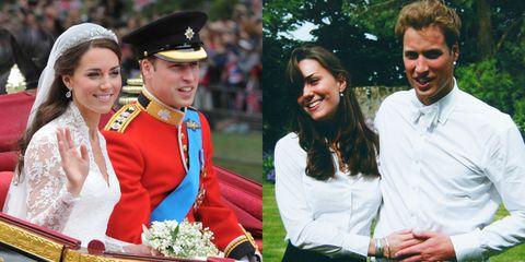 Tradition, Event, Uniform, Ceremony, Monarchy,