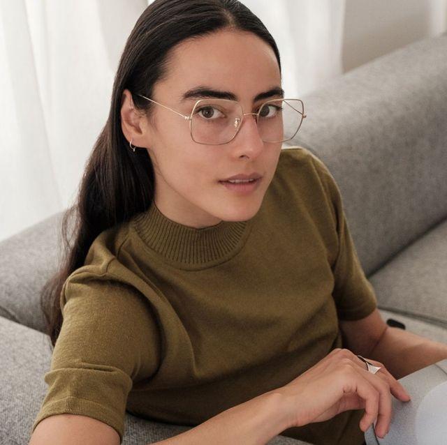 15款精品眼鏡品牌推薦