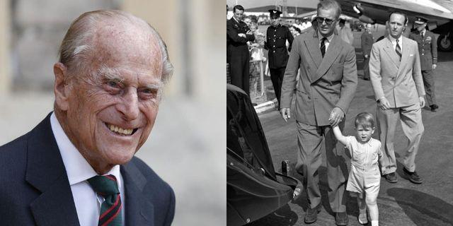 エリザベス女王やウィリアム王子&キャサリン妃、チャールズ皇太子ら英王室メンバーが、6月10日、今年4月9日に99歳で亡くなったエディンバラ公フィリップ殿下が迎えるはずだった100歳の誕生日を祝った。それぞれのsnsアカウントに殿下への追悼のメッセージを投稿し、故人をしのんだ。