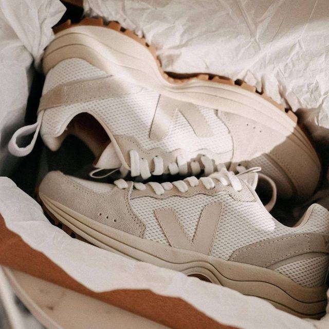 farfetch快閃「新款鞋包」85折