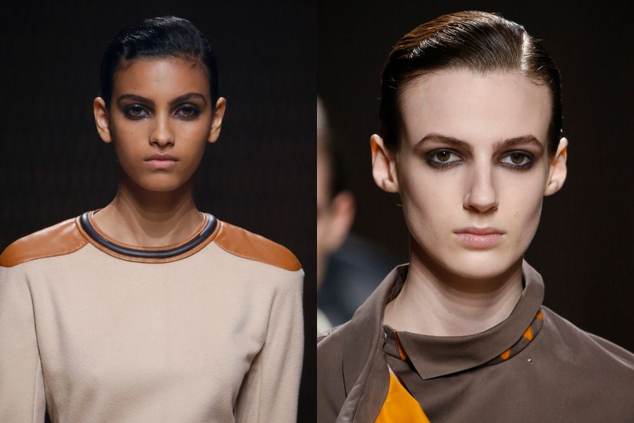 Hermès,愛馬仕,保養,彩妝,beauty