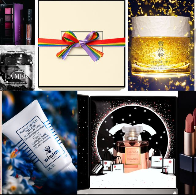 Product, Material property, Graphic design, Collage,