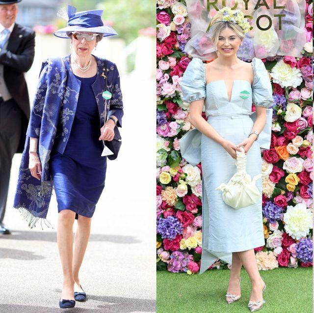 英国王室が毎年6月に主催する競馬の祭典「ロイヤルアスコット」が復活。2020年は大幅に規模が縮小され無観客での開催となったため、当然ながらこのアイコニックなイベントが復活したことをゲストたちは大喜び。早速、今年のロイヤルアスコットで目撃されたロイヤル&セレブの着こなしを振り返ってみよう。
