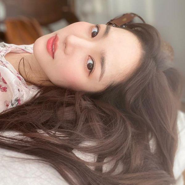 不愛洗頭也有落髮危機?專家破解5個造成「脂漏性皮膚炎」的生活習慣