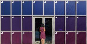El arte que hay detrás de fotografiar fachadas y consejos para Instagram
