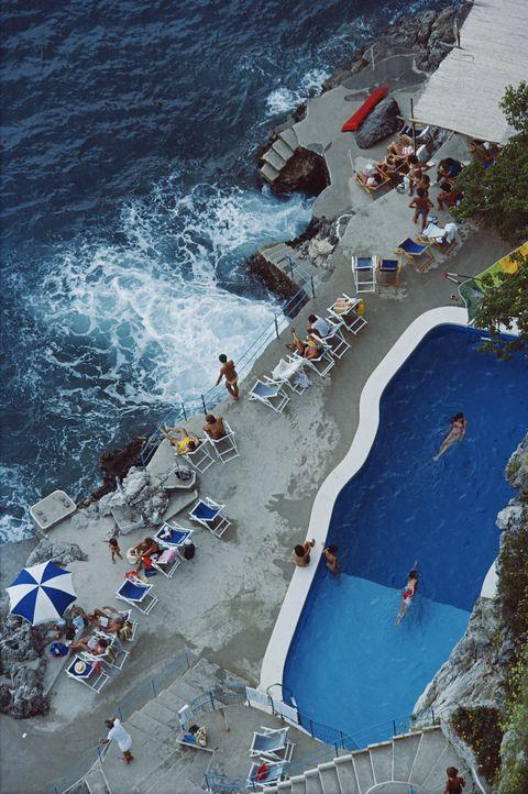 fotos verano slim aarons