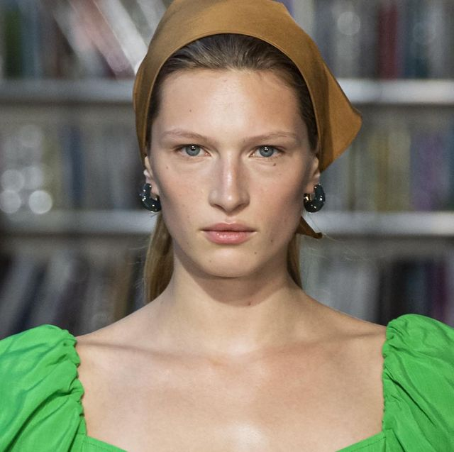 foulard-moda-primavera-estate-2020