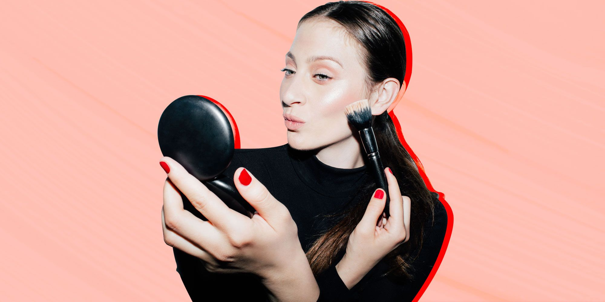 How to Apply Foundation for Beginners