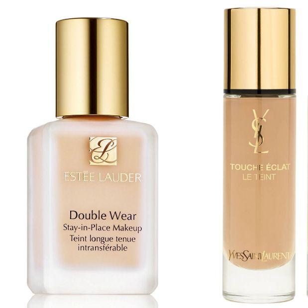 Product, Water, Skin, Liquid, Beauty, Fluid, Perfume, Cosmetics, Bottle, Moisture,