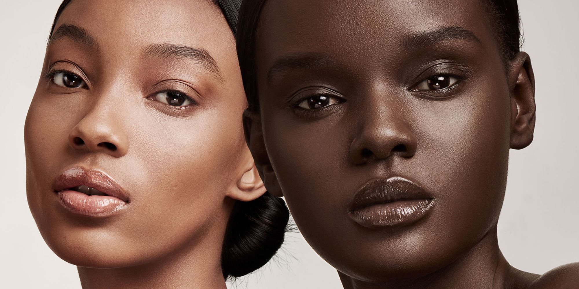10 Best Foundations You Need Right Now, According to ELLE.com Editors