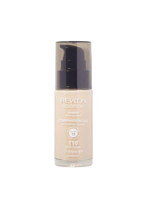 Product, Water, Beauty, Liquid, Beige, Fluid, Moisture, Material property, Skin care, Cosmetics,