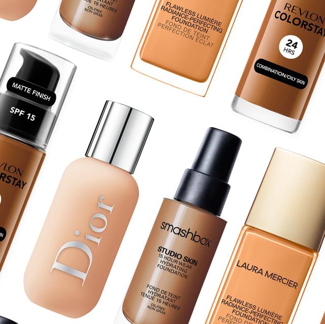 Skin, Product, Face, Beauty, Cosmetics, Tan, Cheek, Beige, Brown, Water,