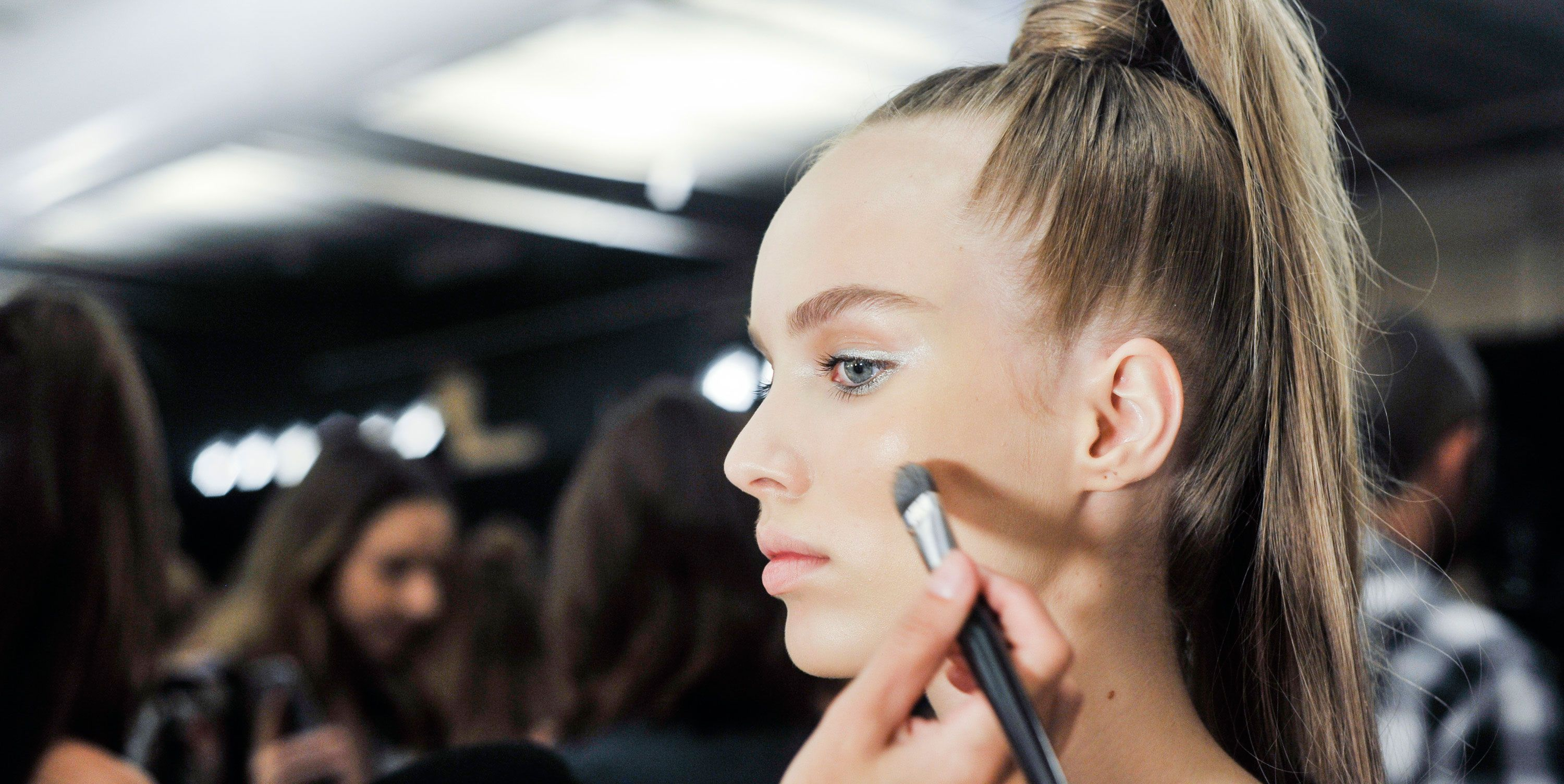7 things a make-up artist wants you to stop doing with your foundation