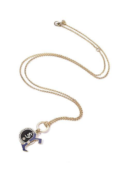 Jewellery, Fashion accessory, Body jewelry, Chain, Locket, Necklace, Pendant, Silver, Metal,