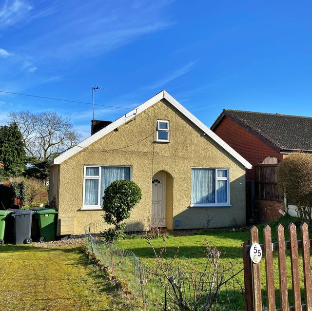 zoopla reveals 11 project properties for sale in need of tlc