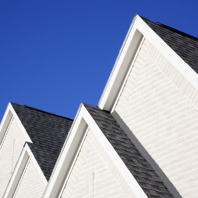 Need a New Roof? These Are the 6 Most Popular Materials
