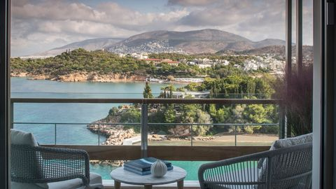 four seasons astir palace hotel athens riviera