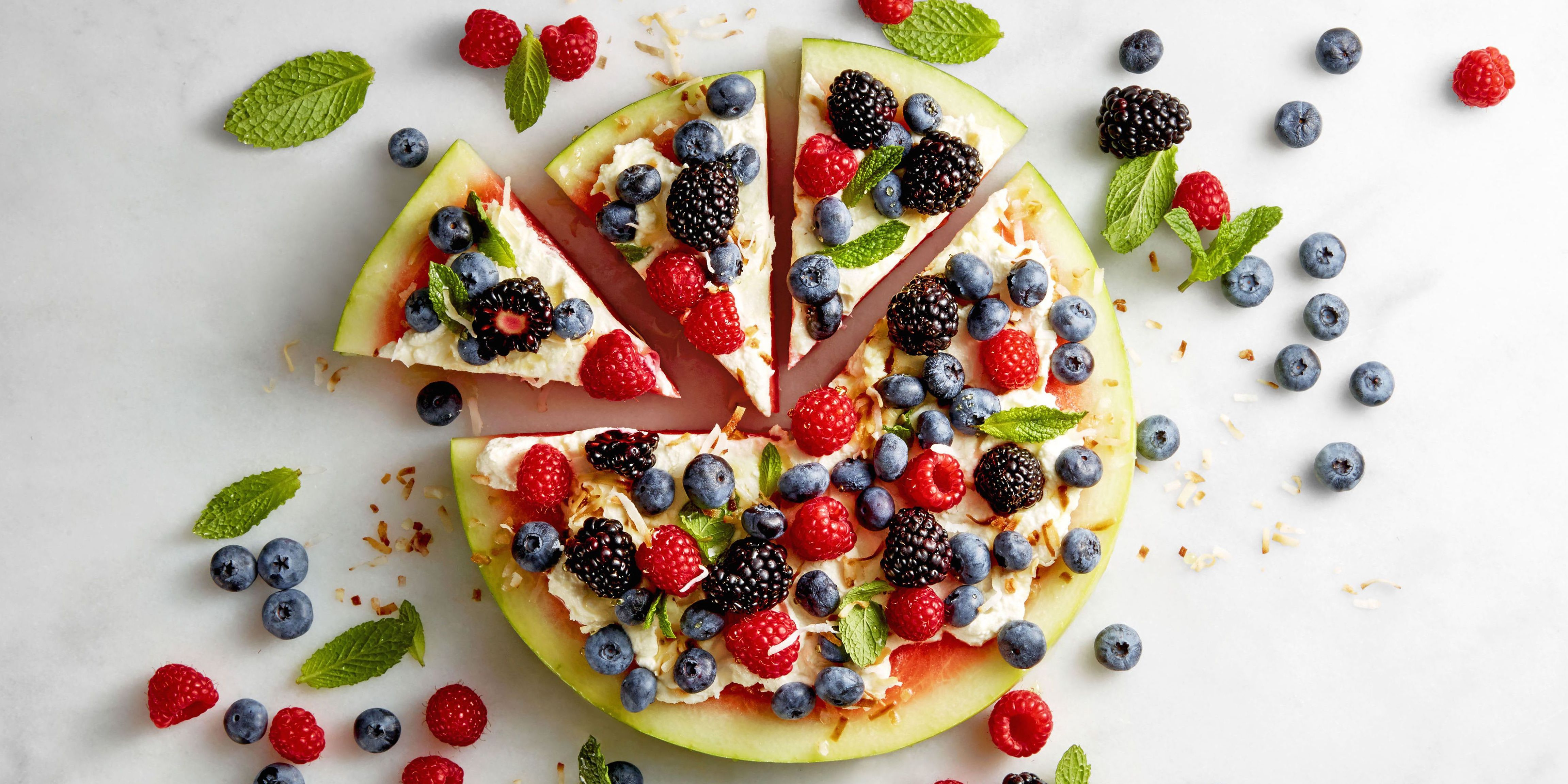 Best 4th of July Party Ideas 2018   Food, Decorations & More for