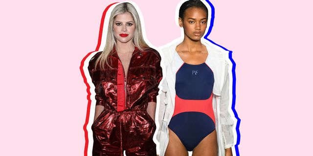 4th of july 2020 outfit ideas