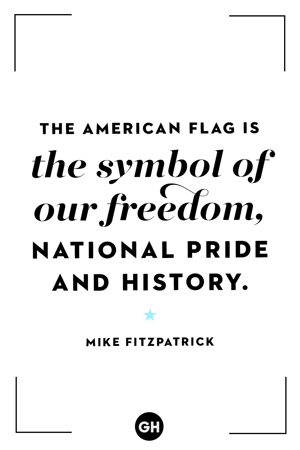 30 Best Fourth Of July Quotes Patriotic Sayings For July 4th
