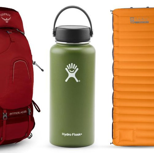 REI's Fourth of July Sale