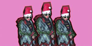 foute kersttruien