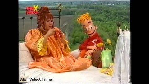 favoriete-fox-kids-programmas-vroeger